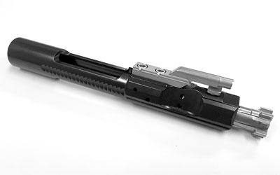 WMD NIB-X BCG WITHOUT HAMMER 556 BLK