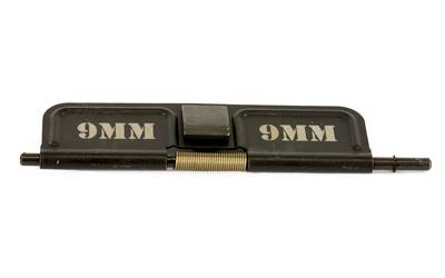 YHM DUST COVER ASSY 9MM