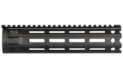 YHM MR7 HNDGRD MID-LENGTH M-LOK ASSY