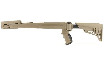 Adv Tech Strikeforce Sks Stk Fde