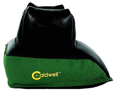 Caldwell 226645 DeadShot Shooting Rest