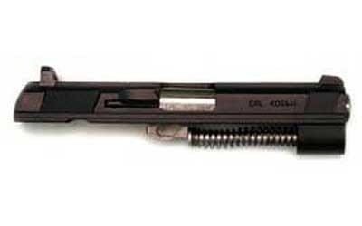 EAA WIT 22LR CONV KIT STL & PS 9/40