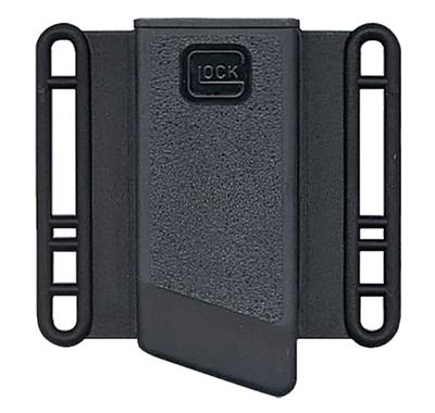 GLOCK OEM MAG PCH 9/40/357 NOT 42/43