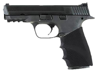 HOGUE HANDALL HYBRID S&W M&P BLK