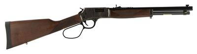 Henry H012RCC Big Boy Color Case Hardened Carbine Lever 44 Remington Magnum 16.5