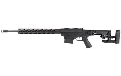RUGER PRECISION RFL 308WIN 20