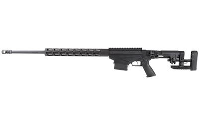 RUGER PRECISION RFL 6.5CRD 24