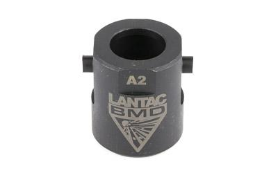 LANTAC BMD A2 COLLAR FOR 556NATO 9MM