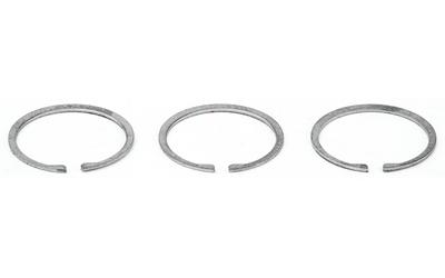 LBE AR BOLT GAS RINGS (SET OF 3)