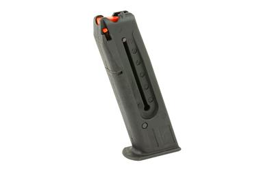 MAG EAA WIT 22LR 10RD FOR 9/40