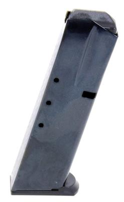 PROMAG S&W 910,915,5906 9MM 15RD BL