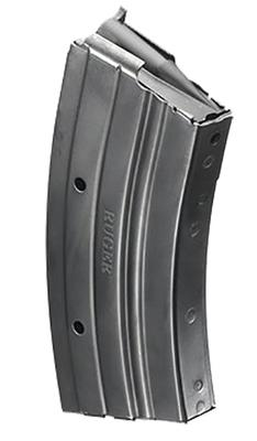 MAG RUGER MINI-30 762X39 20RD