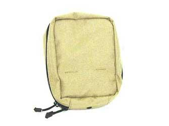 Bh Strike Medical Pouch Ct