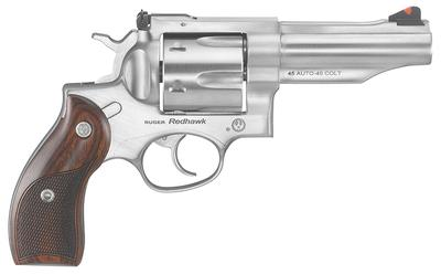 RUGER RDHWK 45ACP/45LC 4.2