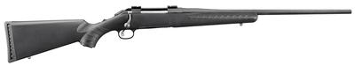 RUGER AMERICAN 243WIN 22