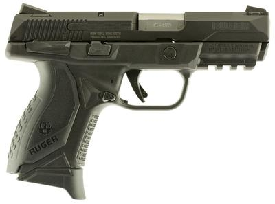 RUGER AMERICAN 45ACP 3.7