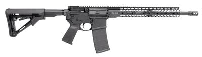 Stag Arms 800006 Stag 15 Tactical Semi-Automatic 223 Remington/5.56 NATO 16