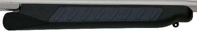 T/C FOREND PRO-HUNTER MZZLLDR BLK
