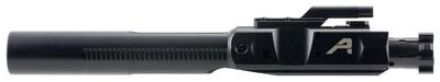 Aero Precision APRH308186 M5 Bolt Carrier Group 308/7.62   8620 Steel Black Nitride