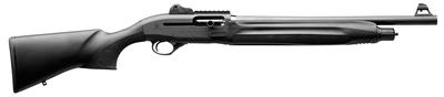 Beretta USA J131T18C 1301 Tactical Semi-Automatic 12 Gauge 18.5