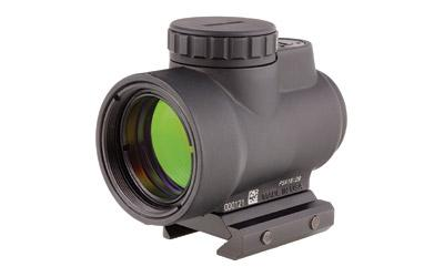 TRIJICON MRO RED DOT W/ LOW MOUNT