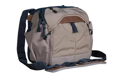 VERTX EDC SATCHEL SLING PACK TAN