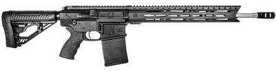 Diamondback DB10CMLB DB10 Elite M-Lok 15