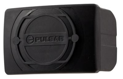 Pulsar PL79115 Battery Pack IPS10  3.7V Lithium Ion (Li-ion) Power Pack 1