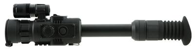 Sightmark SM18016 Photon RT Scope Digital NV Gen 4.5-9x42mm 22.5 ft @ 100 yds FOV