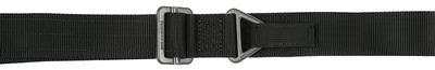 Blackhawk 41CQ00BK CQB/Rigger Belt Small Up to 34