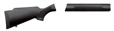 Remington 19485 1187/1100 Shotgun Stock/Forend Monte Carlo Synthetic Matte Black