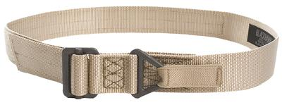 Blackhawk 41CQ01DE CQB/Rigger Belt Medium Up to 41