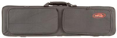 SKB 2SKBSC3409 Hybrid Shotgun Case Nylon Soft