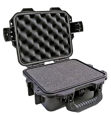 Pelican IM2050 Storm Handgun Case Polymer Smooth
