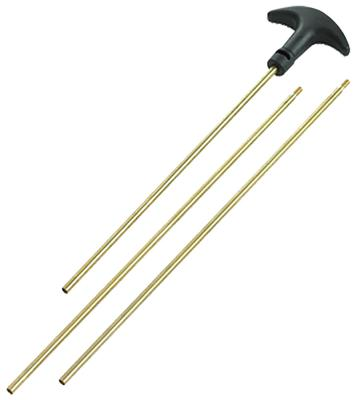 Outers 41616 Ramrod Universal Brass Rod