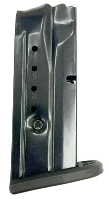 ProMag SMI25 S&W M&P Compact 9mm 10 rd Blued Finish