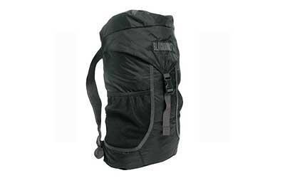 BH STASH PACK BACKPACK BLK