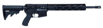 Radical Firearms FR16762X39HB AR-15 FGS Semi-Automatic 7.62x39mm 16