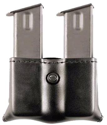 Safariland 079186  079-18-6 Fits Belts up to 1.75