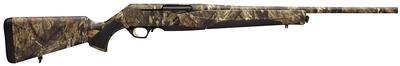 Browning 031049227 BAR MK3 Semi-Automatic 7mm Remington Magnum 24
