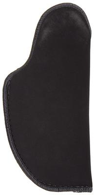 Blackhawk 73IP01BKL Inside The Pants Clip Holster Left Hand Soft Suede Black