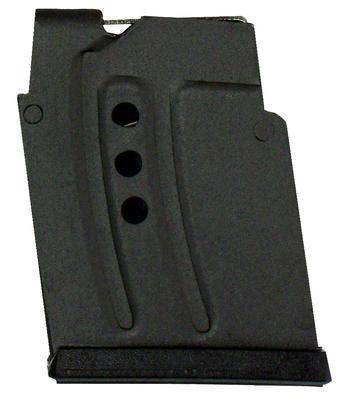 CZ 13007 CZ527 (Rifle) 204 Ruger 5 rd Blued Finish