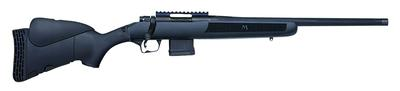 Mossberg 27979 MVP Flex Bolt 223 Remington/5.56 NATO 18.5
