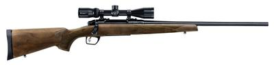 Remington Firearms 85884 783 with Scope Bolt 243 Winchester 22