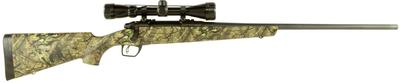 Remington Firearms 85756 783 with Scope Bolt 300 Winchester Magnum 24