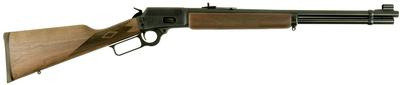 Marlin 70445 1894 Walnut Stock Lever 45 Colt (LC) 20