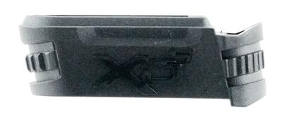 Springfield Armory XDS5901M XD-S 9mm Mag Sleeve Black Finish