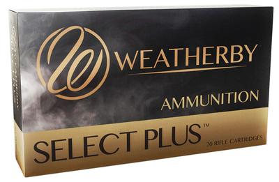 Weatherby B416350TTSX Barnes 416 Weatherby Magnum 350 GR Barnes Tipped TSX 20 Bx/ 10 Cs