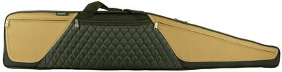 Bulldog BD365 Elite Shotgun Case