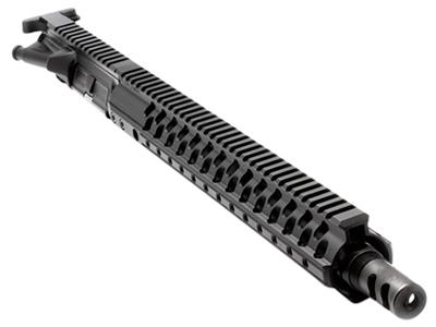 Wilson TR300RCS14UP Upper 300 AAC Blackout 14.7